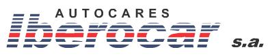 Autocares Iberocar